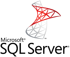 SQL 2008 R2 Express logo